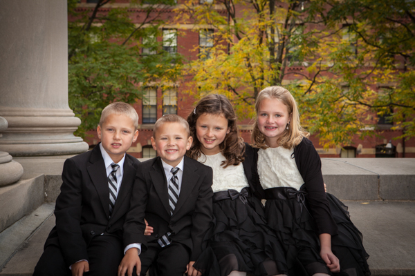 0045_McGill Family