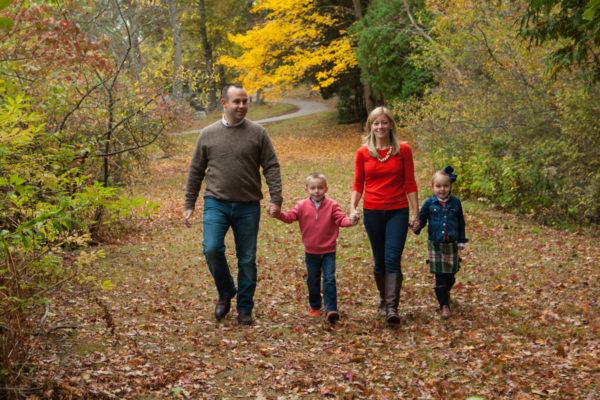 fall_family_portraits_new_england