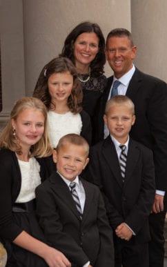 0064_McGill Family